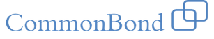 Common_Bond_Logo