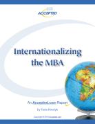 Internationalize MBA resized 138