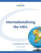 Internationalize MBA resized 138