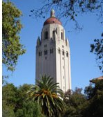 Stanford MBA