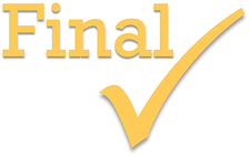FinalCheck1