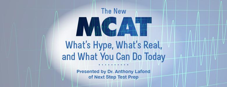 The_New_MCAT