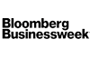 bloomberg buisness