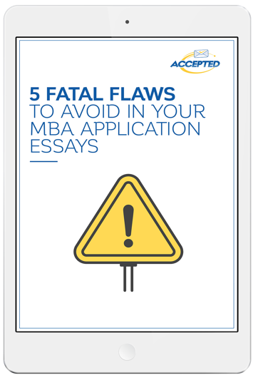 5_Fatal_Flaws_To_Avoid_In_Your_MBA_Application_Essays-1