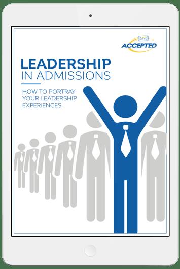 leadership_ipad
