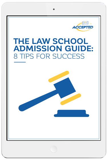 The-Law-School-Admissions-Guide-ipad-1