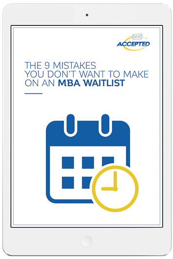 mba-waitlist-tablet-small