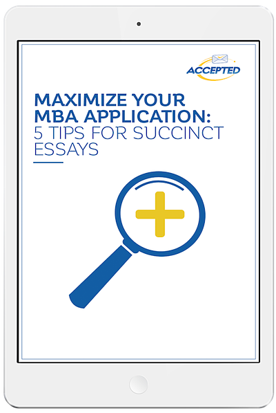 Maximize-Your-MBA-Application-small