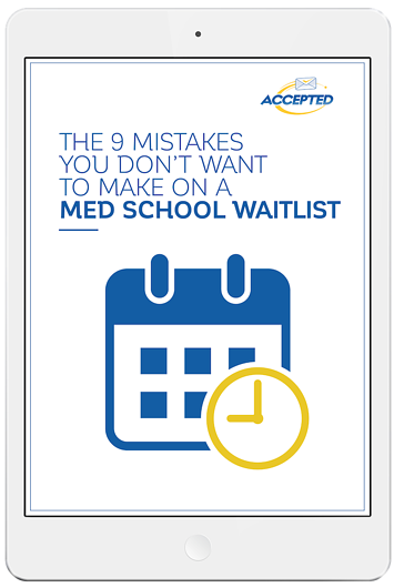 med-waitlist-tablet-small
