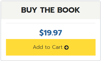 Buy the book.png