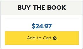 Buy the book2.png