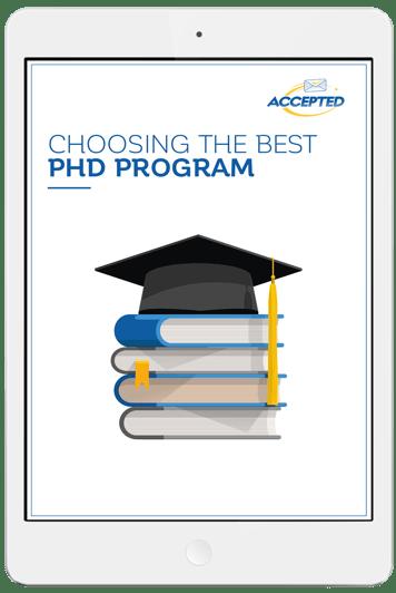 Choosing_the_Best_PHD_Program-1.png