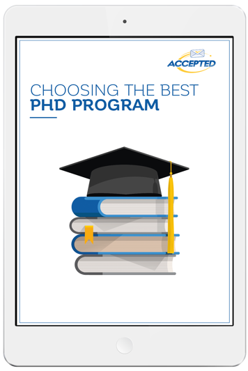 Choosing_the_Best_PHD_Program-1.png