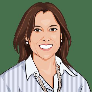 Jamie-Wright-MBA-consultant