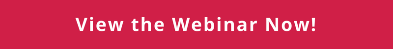 View the webinar recording now!