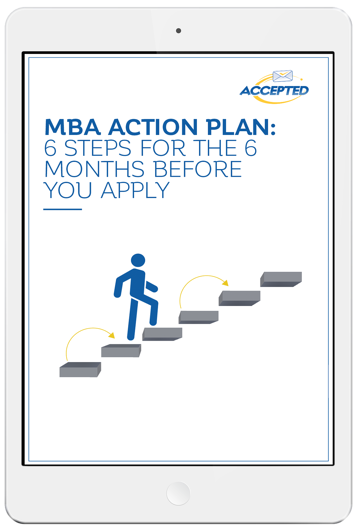 MBA_Action_Plan_6_Steps_For_the_6_Months_Before_You_Apply
