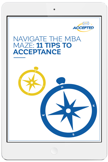 Navigate_the_MBA_Maze_11_Tips_to_Acceptance