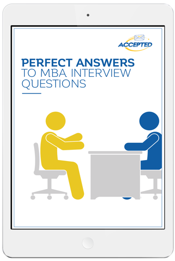 Perfect_Answers_To_MBA_Interview_Questions