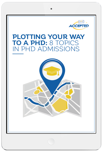 Plotting_Your_Way_To_A_PHD_8_Topics_In_PHD_Admissions