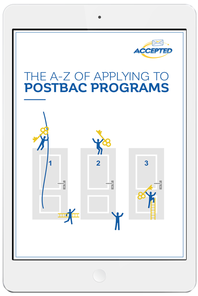 The_A-Z_Of_Applying_To_Postbac_Programs