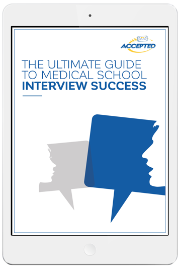 The_Ultimate_Guide_To_Medical_School_Interview_Success