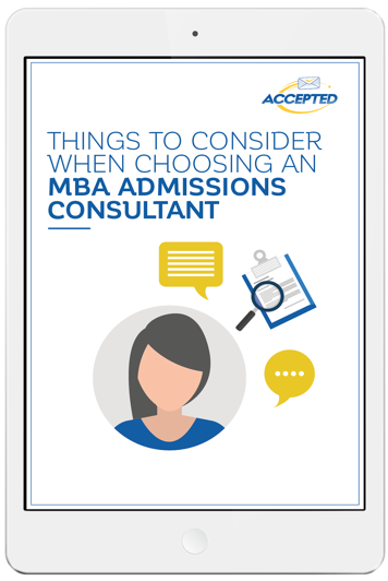 Things_To_Consider_When_Choosing_An_MBA_Admissions_Consultant.png