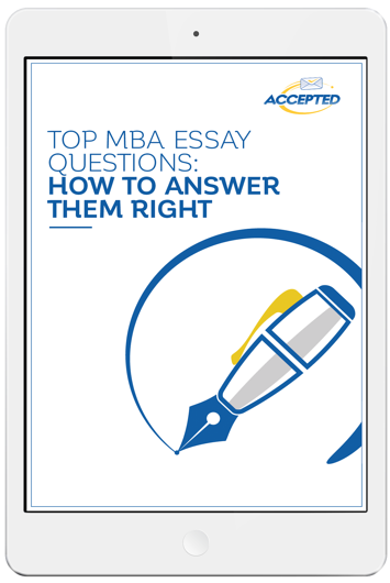 Top_MBA_Essay_Questions_-_How_to_Answer_them_right