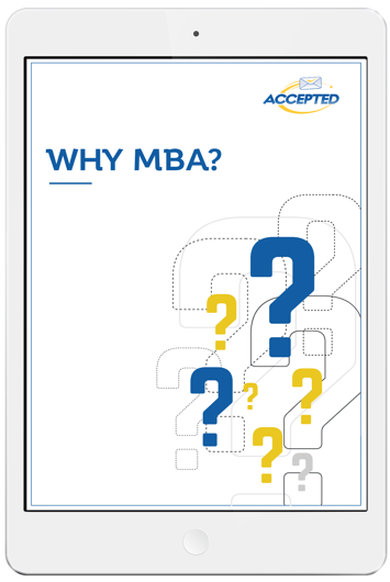 Why_MBA