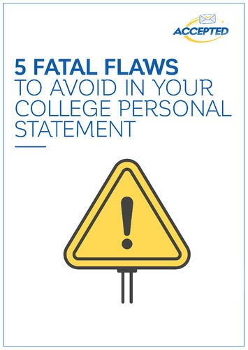 5FF_College_Cover_Image