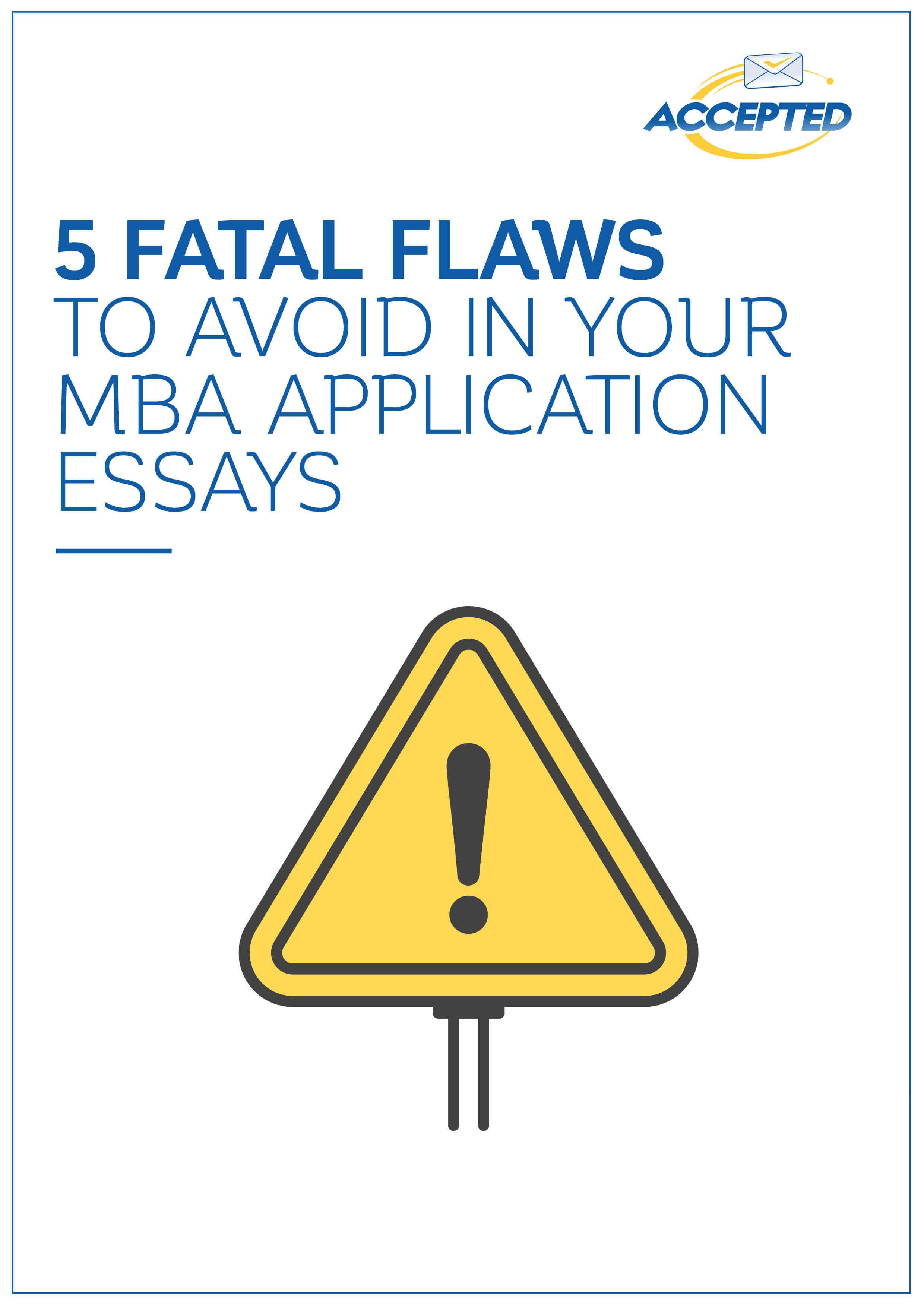 5FF_MBA_Cover.jpg