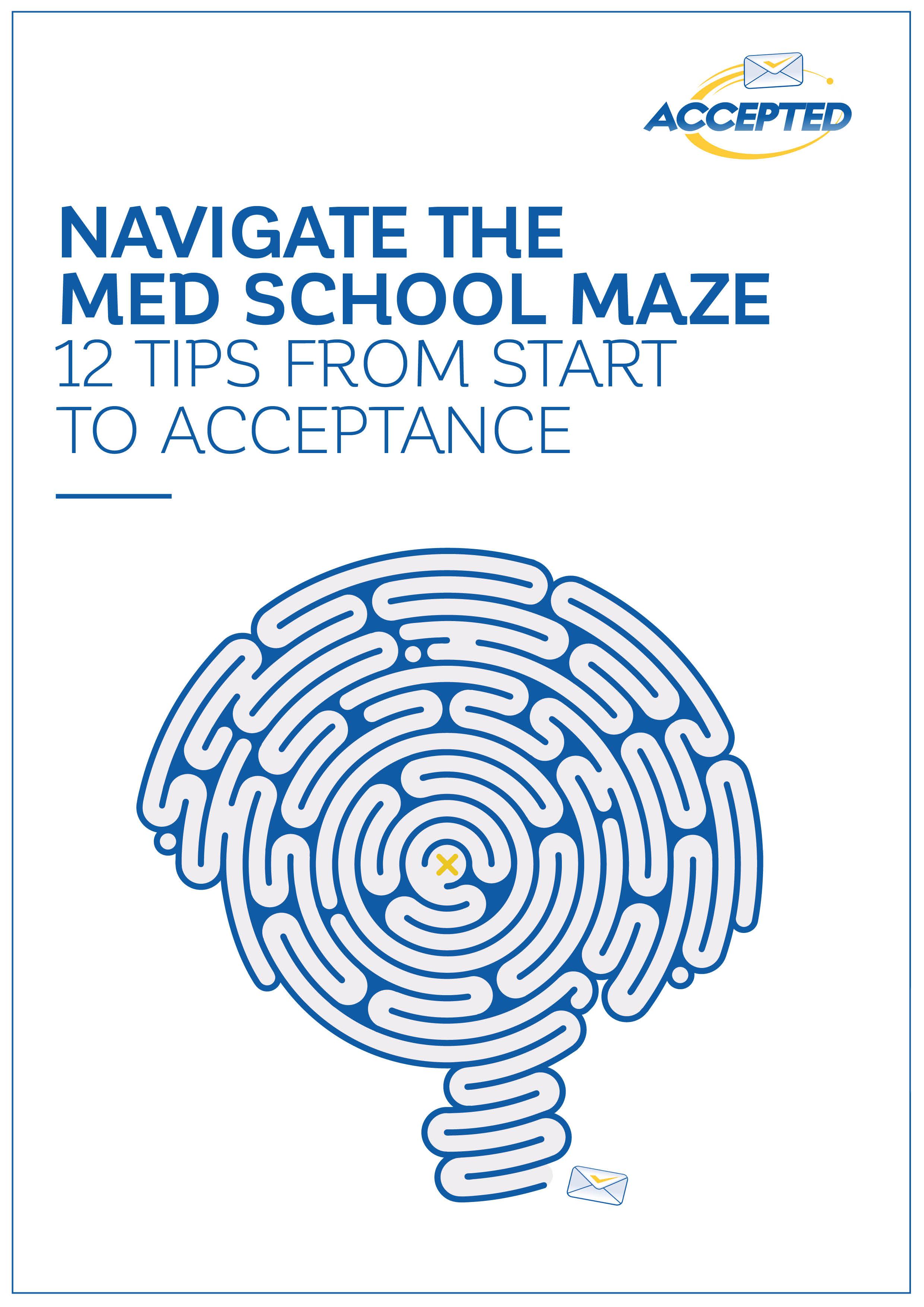 Med_Maze_Cover.jpg