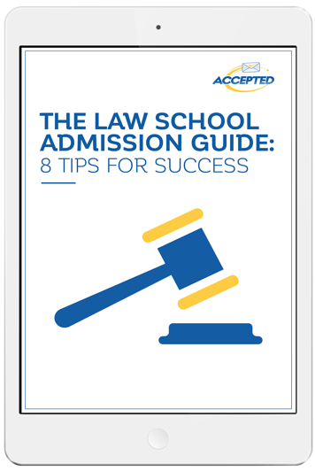 The-Law-School-Admissions-Guide-ipad-1.png