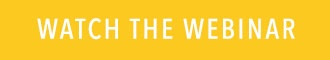 July10thWebinar-HowtoCreateSuccessfulSecondaryApplications-GraphicsBasefile330X60 - Watch The Webinar Button.jpg