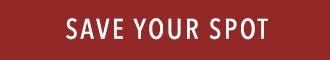 July25thWebinar-GetAcceptedToStanfordGraduateSchoolofBusiness-GraphicsBasefile330X60 - Save Your Spot Button.jpg