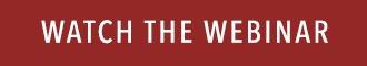 July25thWebinar-GetAcceptedToStanfordGraduateSchoolofBusiness-GraphicsBasefile330X60 - Watch The Webinar Button.jpg