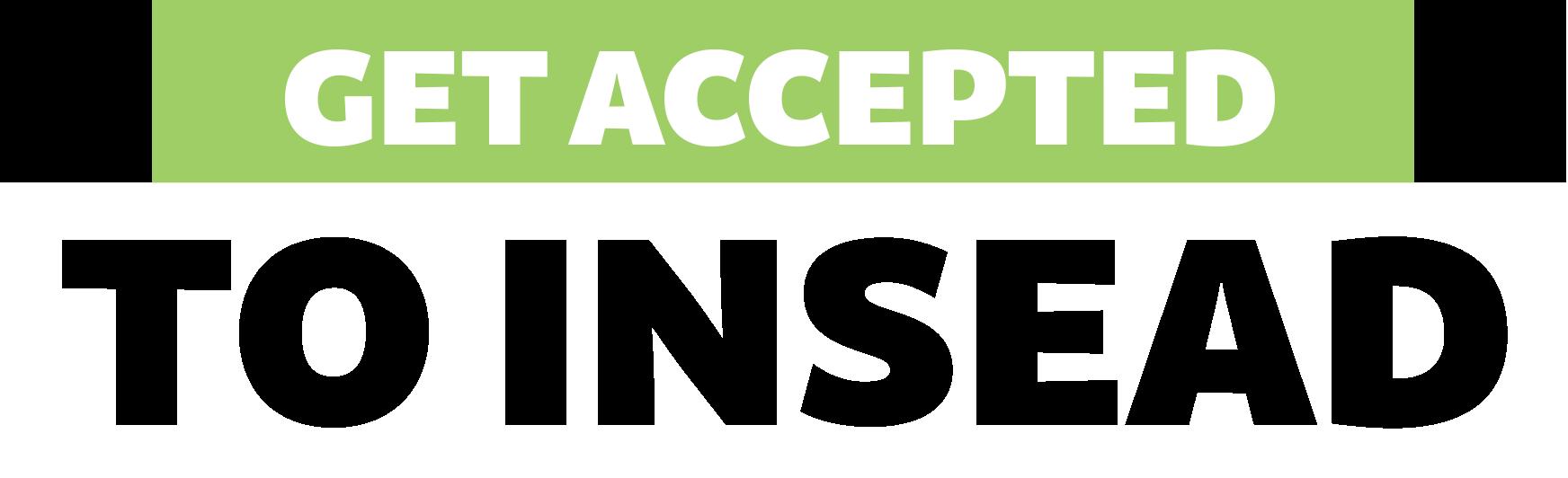 LP_Insead Webinar Words 2019