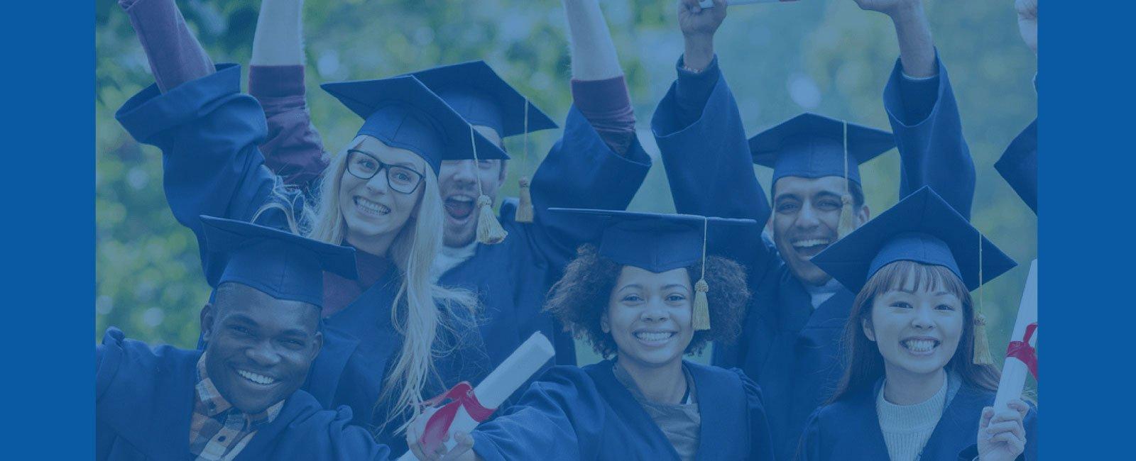 Choosing-the-Best-PhD-Program---Background-Image-1600