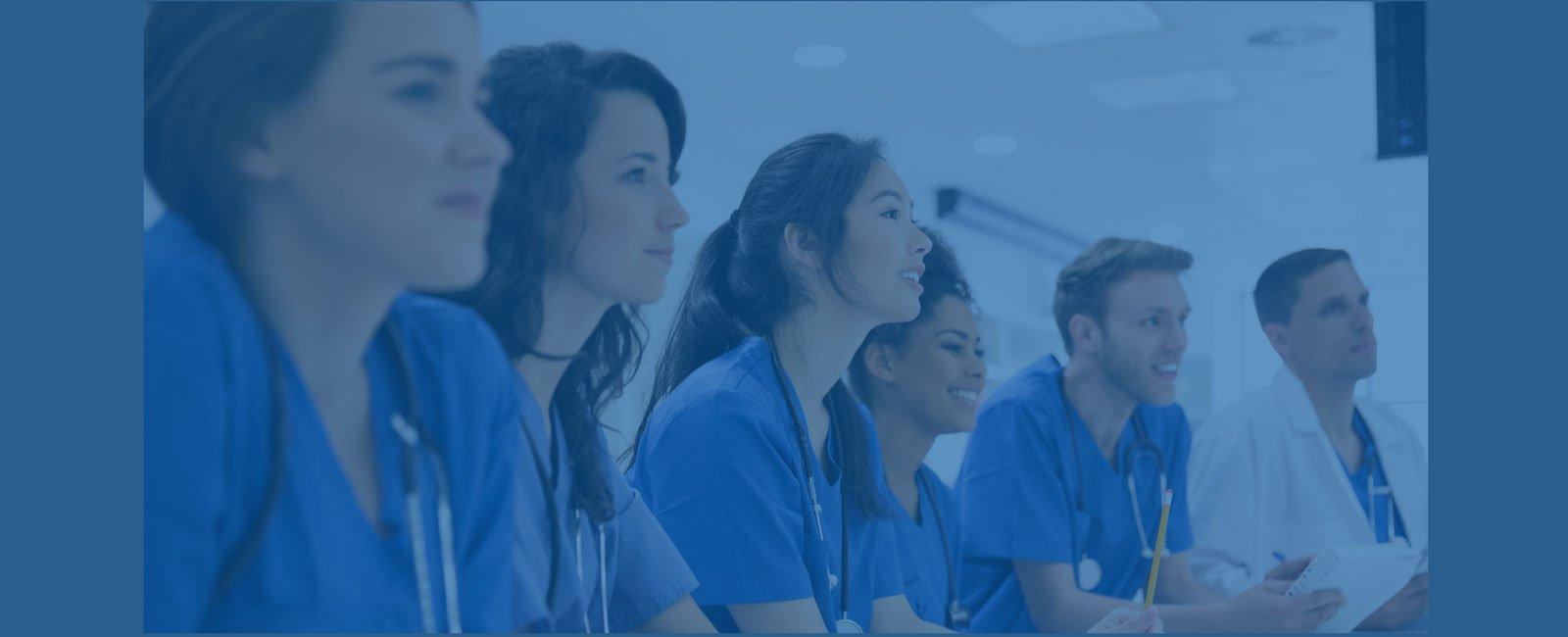 Navigate-the-Med-School-Maze---BG-1600