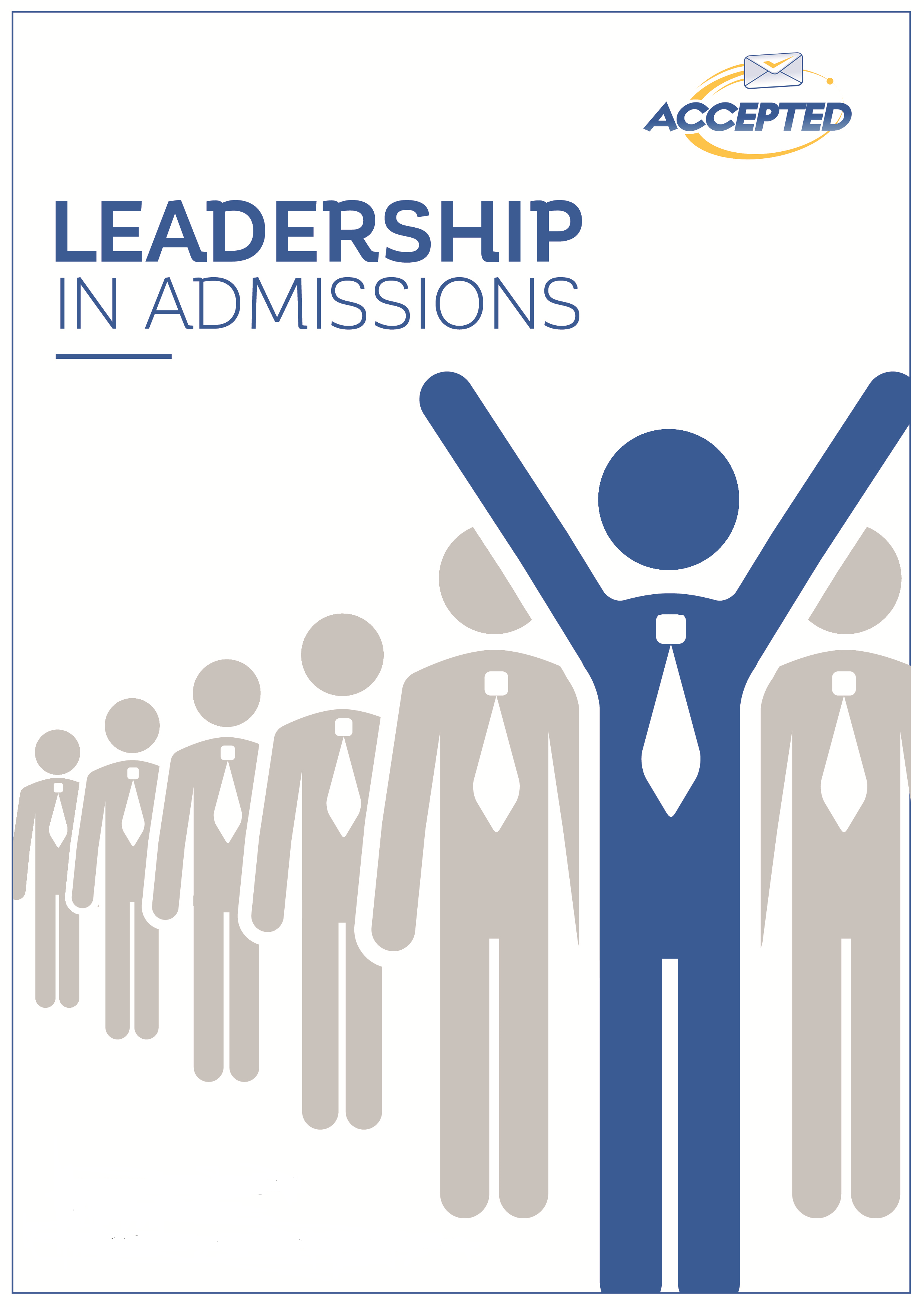 Leadership_in_admissions-2.png