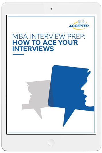 MBA_Interview_Prep_ipad_cover_image