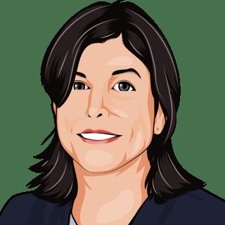 Natalie-Grinblatt-Epstein-MBA-admissions-consultant-OPTM