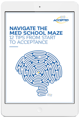 Navigate_the_Med_School_Maze_Email_Resized_image