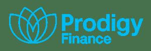 Prodigy Finance 2018