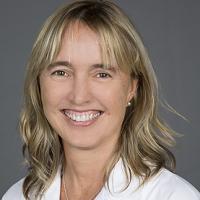 Dr. Suzi Schweitkert