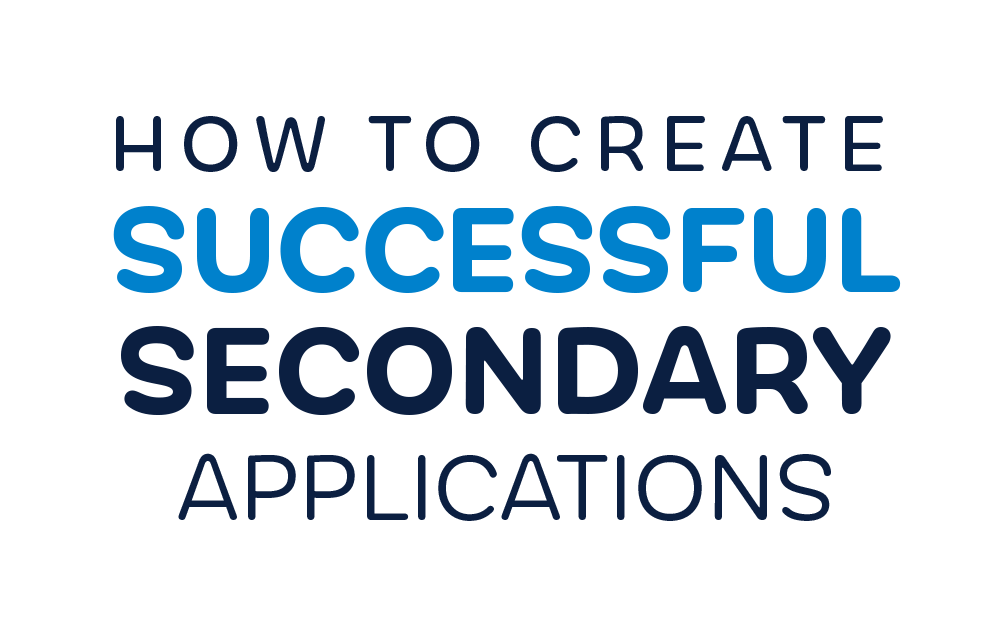 10.4.18_Secondary Applications Webinar 2018_LP text