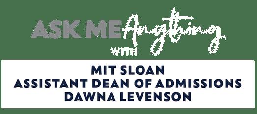 2019-MIT-AMA-LP-Words-Watch-small
