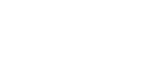 Columbia_Business_Sep_2020_TITLE_GRAPHIC_2-title