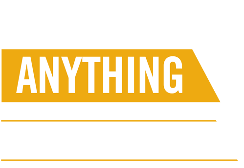 AMA_MBA_TITLE-Watch-_GRAPHIC_Nov_2020