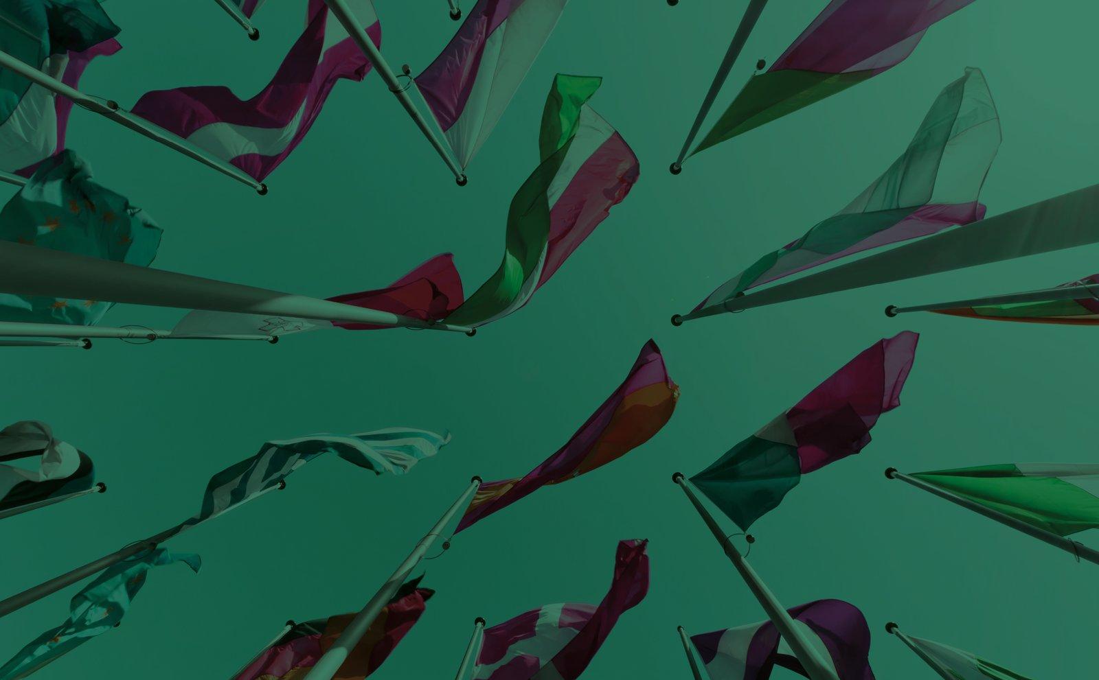 2019-Insead-LP-Background-Large