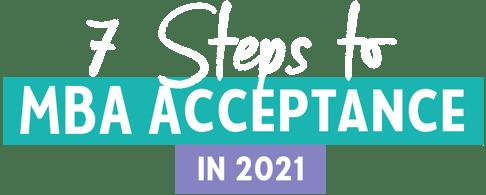 2020-MBA-7-Steps-LP-Words